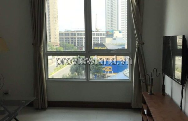 ban-can-ho-the-manor-hcmc-4428