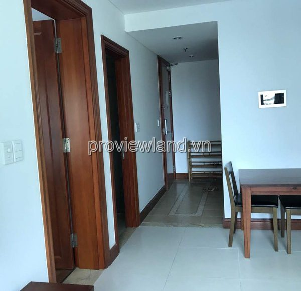 ban-can-ho-the-manor-hcmc-4434