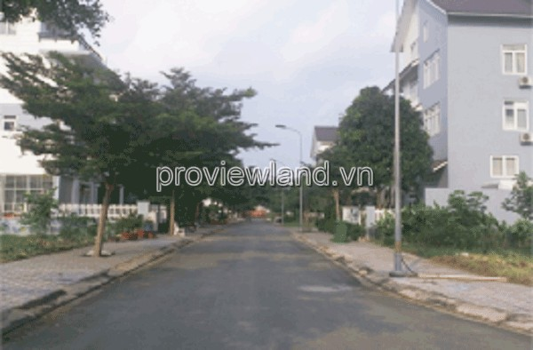 ban-dat-khu-compound-luong-dinh-cua-4624