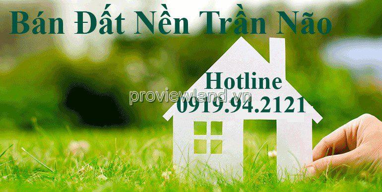 ban-dat-tran-nao-4171