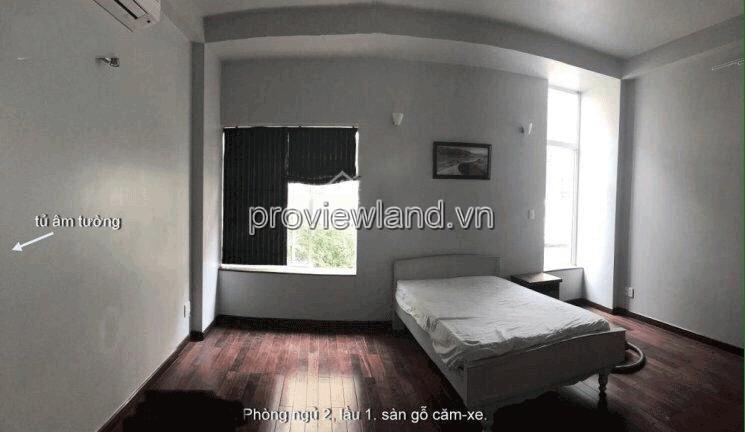ban-nah-nguyen-van-huong-thao-dien-3835