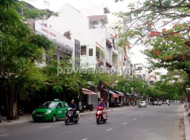 Bán nhà An Phú Quận 2 mặt tiền đường 34 diện tích 80m2 có sổ hồng