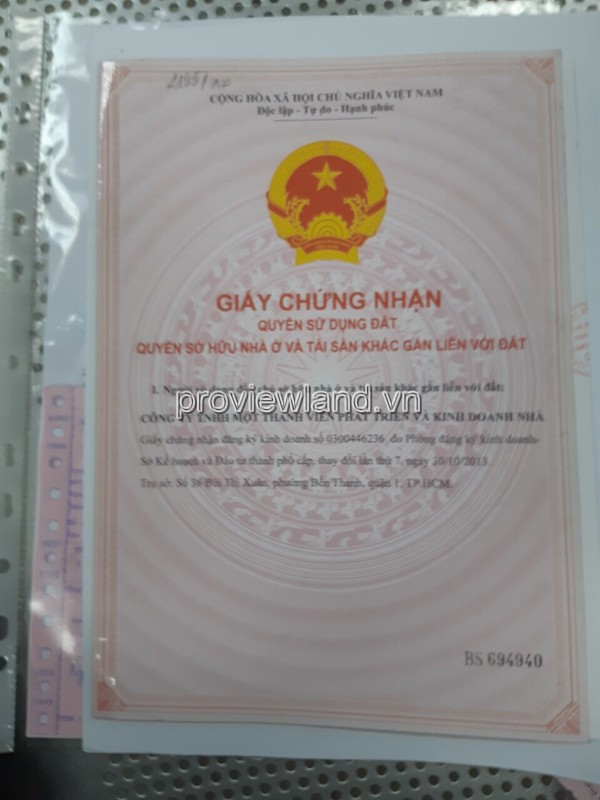ban-nha-an-phu-quan-2-3999