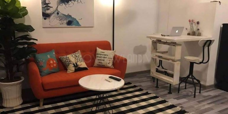 bui-vien-district1-apartment-for-rent-1bed-proview229-02