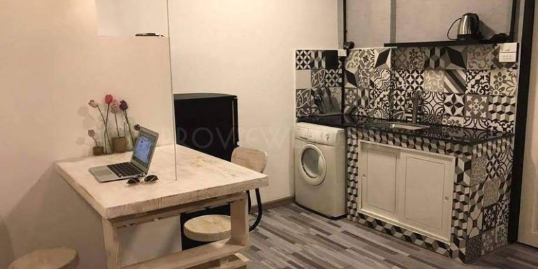 bui-vien-district1-apartment-for-rent-1bed-proview229-03
