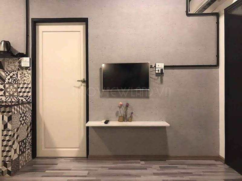 bui-vien-district1-apartment-for-rent-1bed-proview229-06