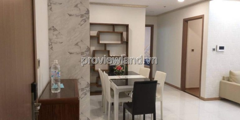 can-ho-vinhomes-central-park-binh-thanh-4337