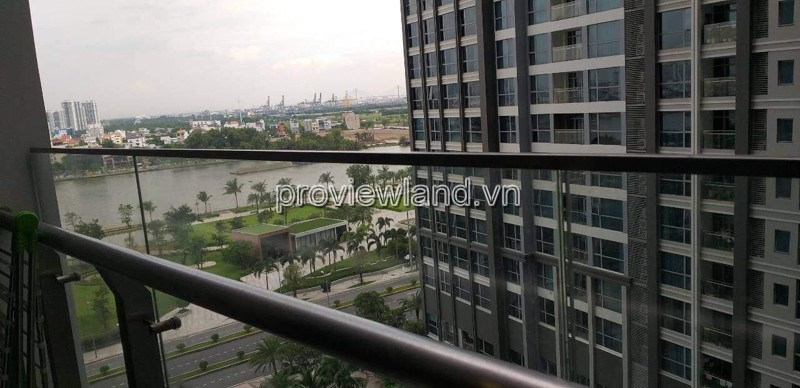 can-ho-vinhomes-central-park-binh-thanh-4343