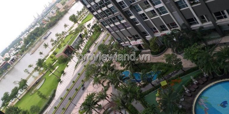 can-ho-vinhomes-central-park-binh-thanh-4344