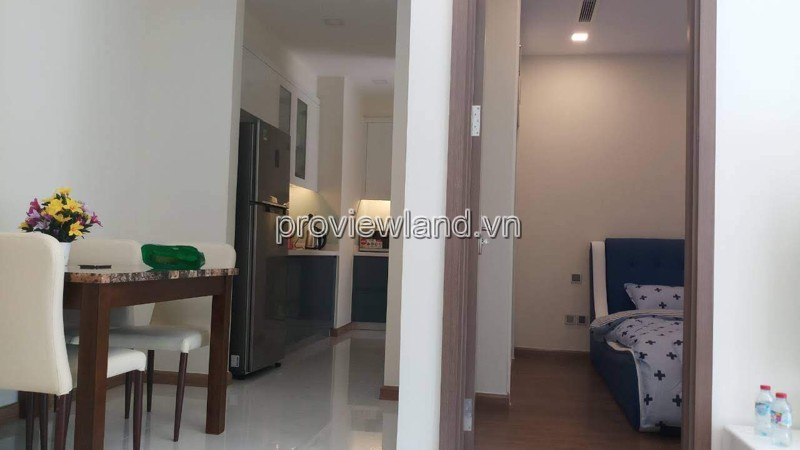 can-ho-vinhomes-central-park-binh-thanh-4346