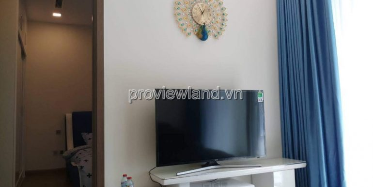 can-ho-vinhomes-central-park-binh-thanh-4347
