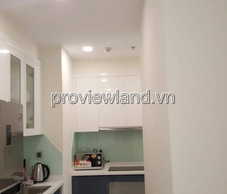 can-ho-vinhomes-central-park-binh-thanh-4351