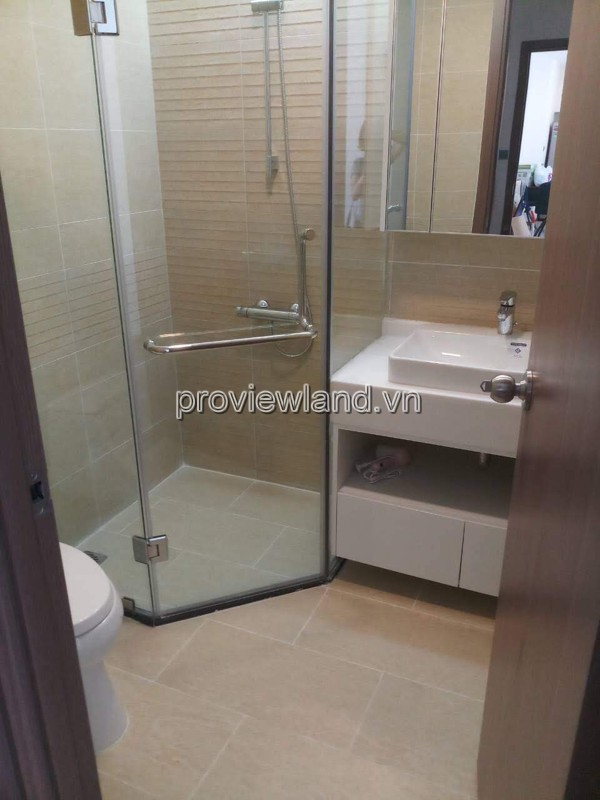can-ho-vinhomes-central-park-binh-thanh-4352