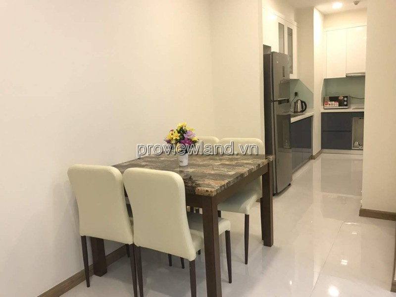 can-ho-vinhomes-central-park-binh-thanh-4353