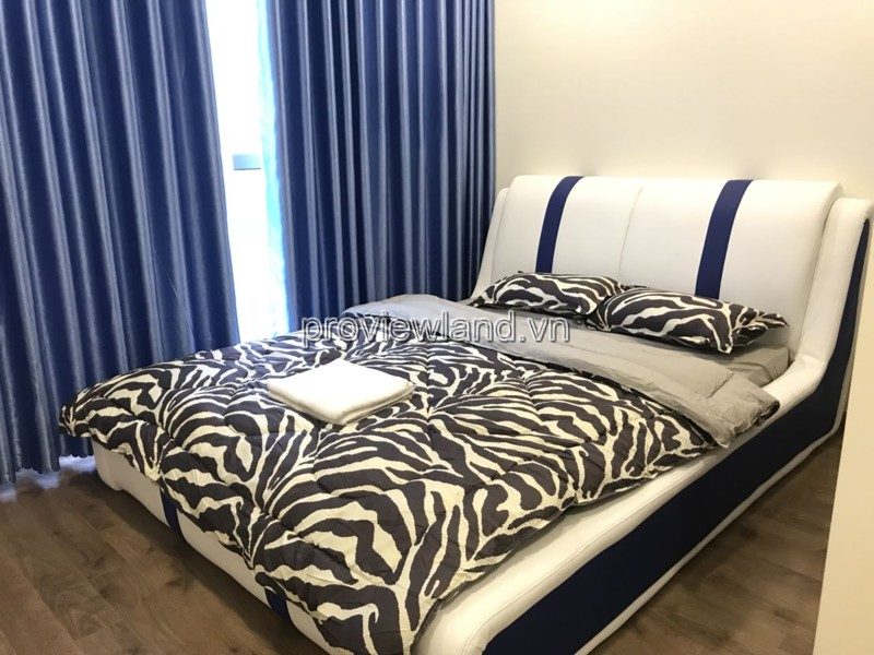 can-ho-vinhomes-central-park-binh-thanh-4356