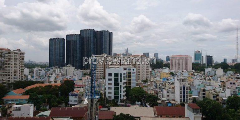 cho-thue-can-ho-city-garden-1-phong-ngu-4021