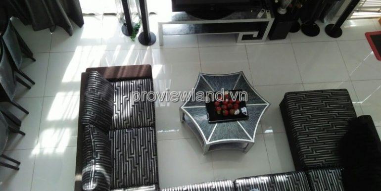 cho-thue-penthouse-the-vista-4275