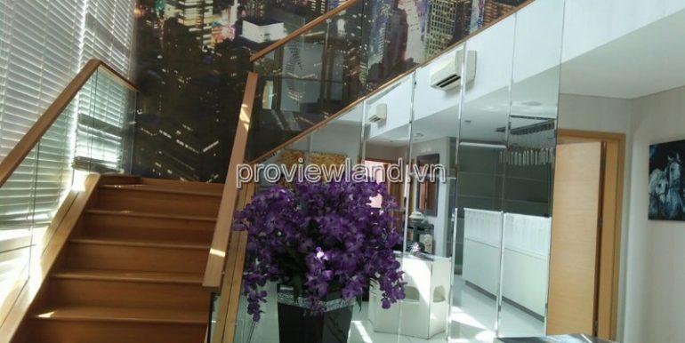 cho-thue-penthouse-the-vista-4280