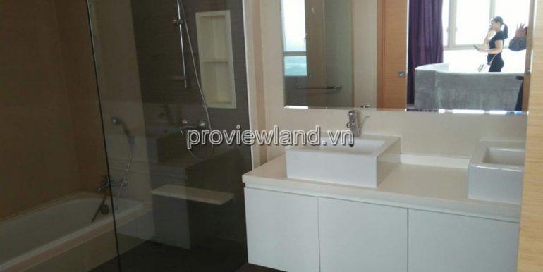 cho-thue-penthouse-the-vista-4281