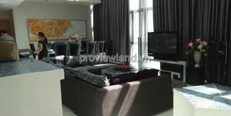 cho-thue-penthouse-the-vista-4283