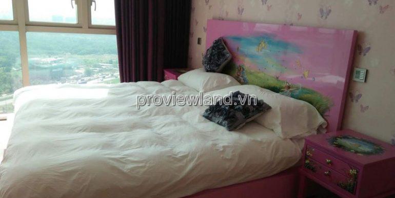 cho-thue-penthouse-the-vista-4284