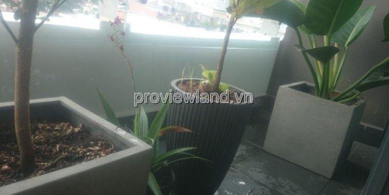 cho-tthue-can-ho-city-garden-4579