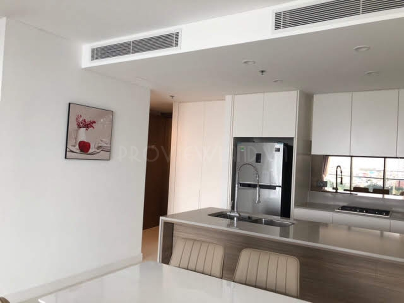 city-garden-apartment-for-rent-1bed-binh-thanh-proview259-02