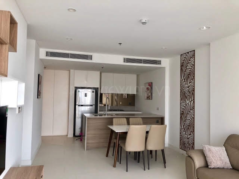 city-garden-apartment-for-rent-1bed-binh-thanh-proview259-03