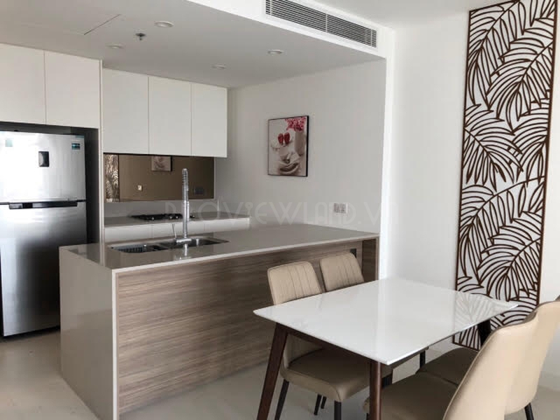city-garden-apartment-for-rent-1bed-binh-thanh-proview259-04