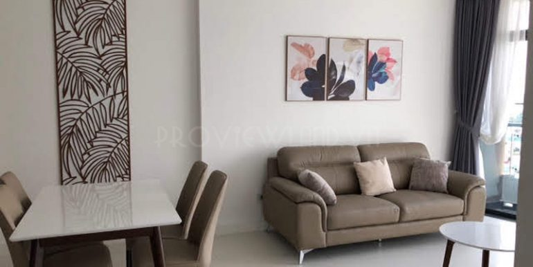 city-garden-apartment-for-rent-1bed-binh-thanh-proview259-05
