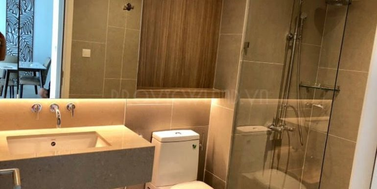 city-garden-apartment-for-rent-1bed-binh-thanh-proview259-07