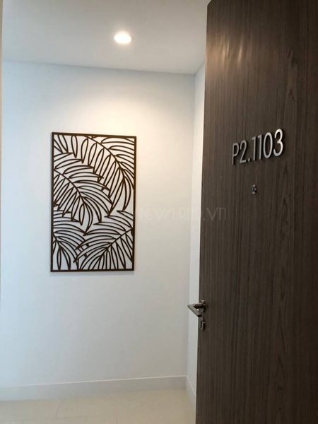 city-garden-apartment-for-rent-1bed-binh-thanh-proview259-08