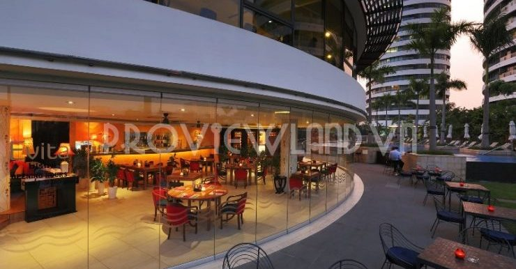 city-garden-apartment-for-rent-1bed-binh-thanh-proview259-10