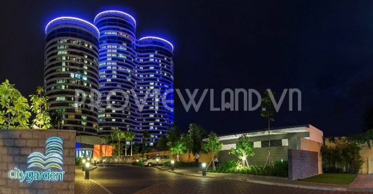city-garden-apartment-for-rent-1bed-binh-thanh-proview259-11