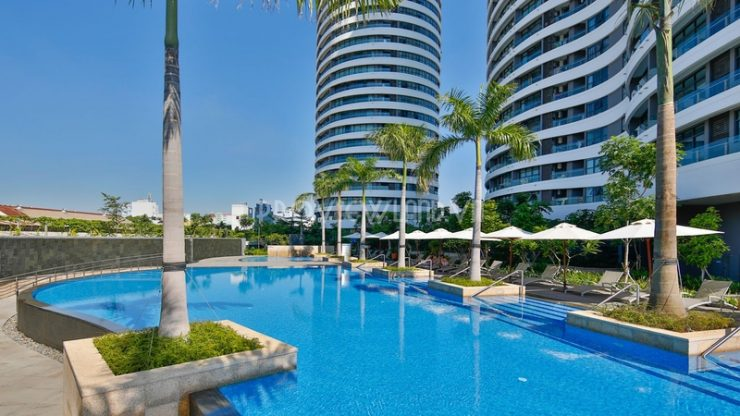 city-garden-apartment-for-rent-1bed-binh-thanh-proview259-12