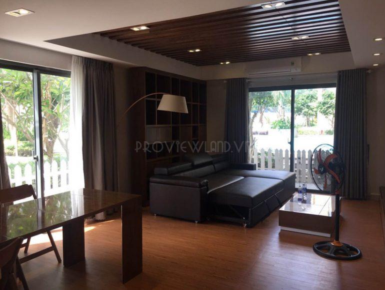 duplex-masteri-thao-dien-apartment-for-rent-3beds-proview109-01