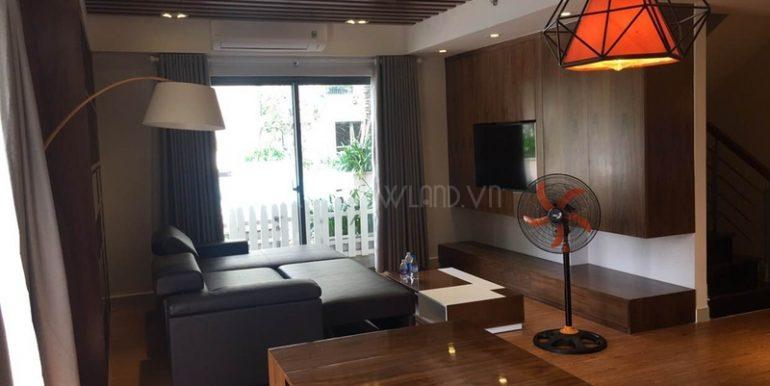 duplex-masteri-thao-dien-apartment-for-rent-3beds-proview109-02