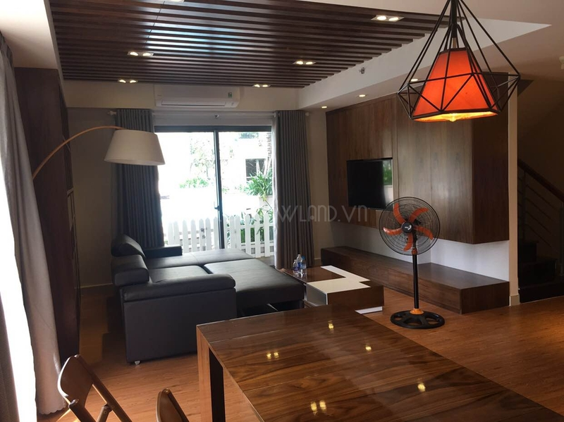 duplex-masteri-thao-dien-apartment-for-rent-3beds-proview109-02