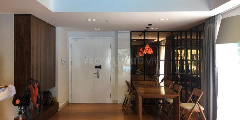 duplex-masteri-thao-dien-apartment-for-rent-3beds-proview109-03