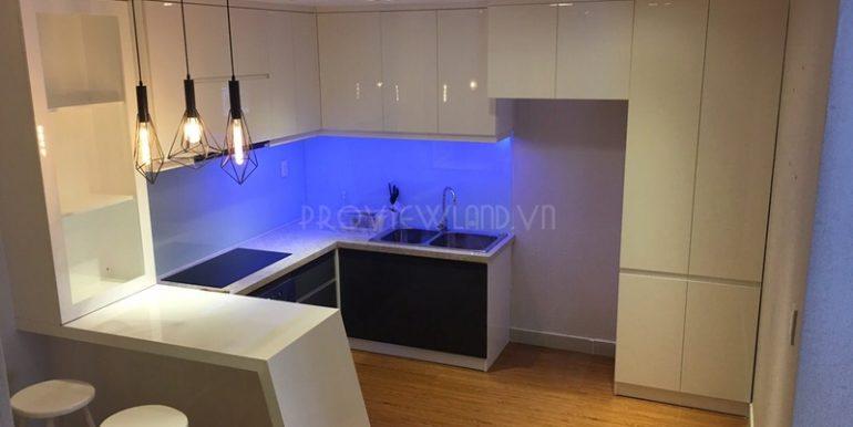 duplex-masteri-thao-dien-apartment-for-rent-3beds-proview109-04