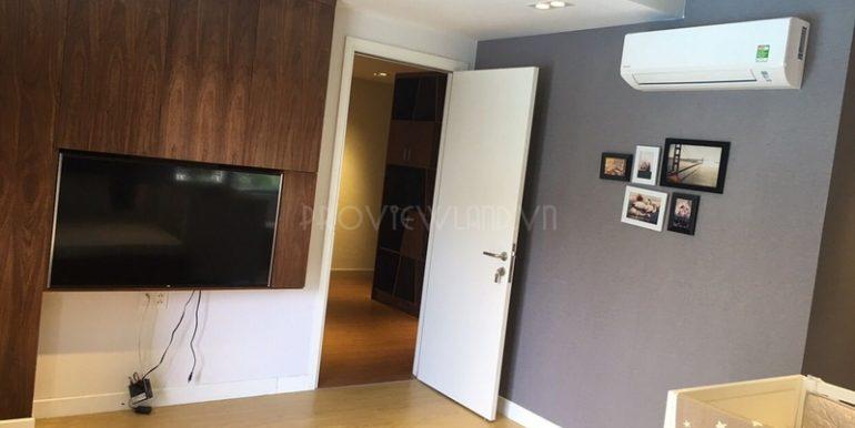 duplex-masteri-thao-dien-apartment-for-rent-3beds-proview109-05