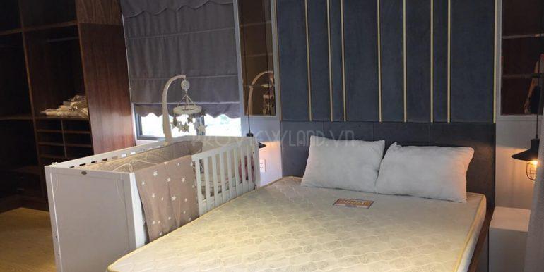 duplex-masteri-thao-dien-apartment-for-rent-3beds-proview109-06