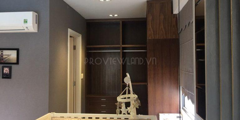 duplex-masteri-thao-dien-apartment-for-rent-3beds-proview109-07