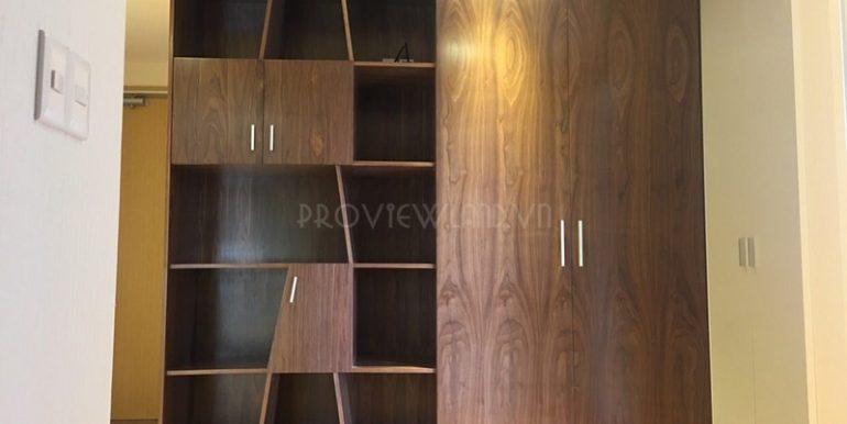 duplex-masteri-thao-dien-apartment-for-rent-3beds-proview109-08