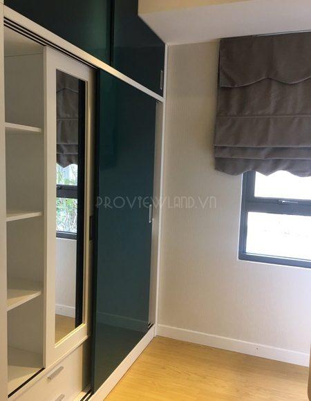 duplex-masteri-thao-dien-apartment-for-rent-3beds-proview109-12