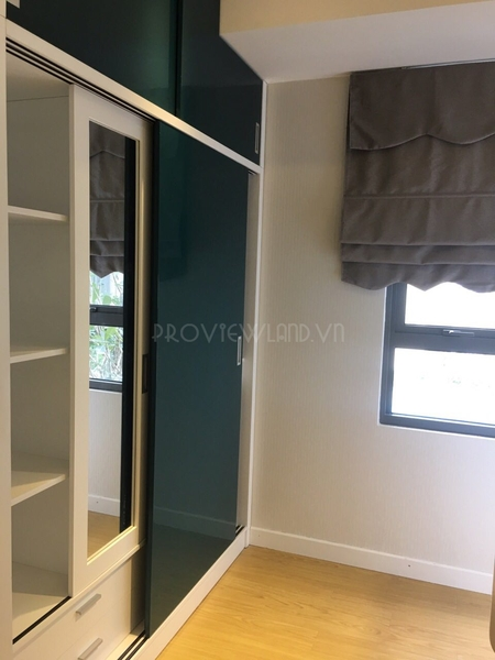 duplex-masteri-thao-dien-apartment-for-rent-3beds-proview109-12
