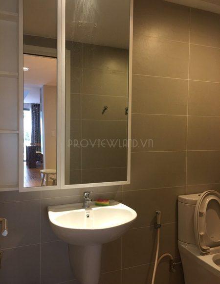 duplex-masteri-thao-dien-apartment-for-rent-3beds-proview109-13