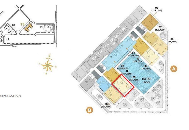 duplex-masteri-thao-dien-apartment-for-rent-3beds-proview109-15