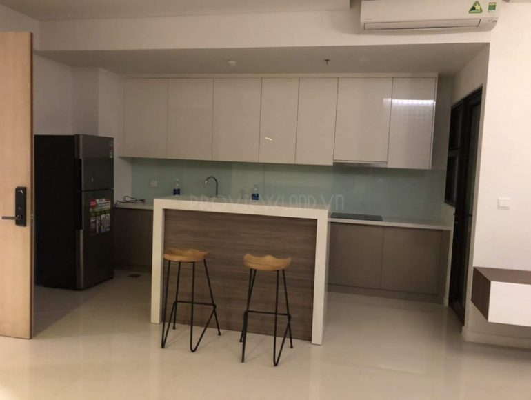 estella-heights-apartment-for-rent-2beds-proview219-02