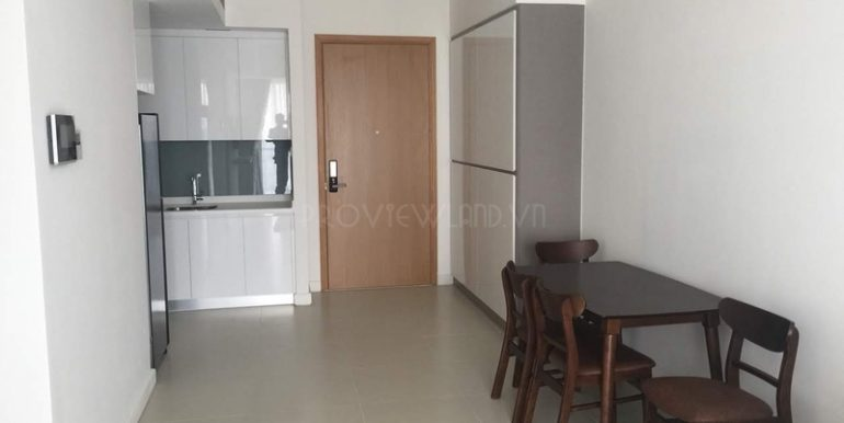 gateway-thao-dien-apartment-for-rent-1bed-proview209-01